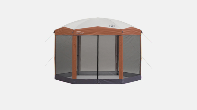 Camping Essentials Products_9