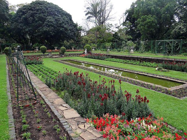 Durban_Botanic_Gardens