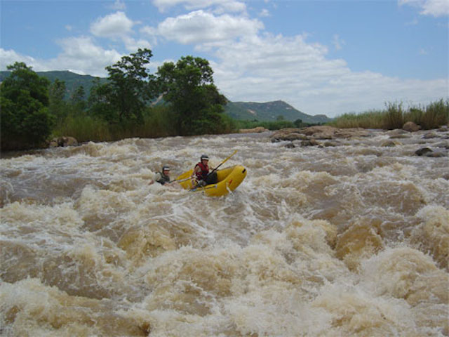 full-day-rafting in swaziland