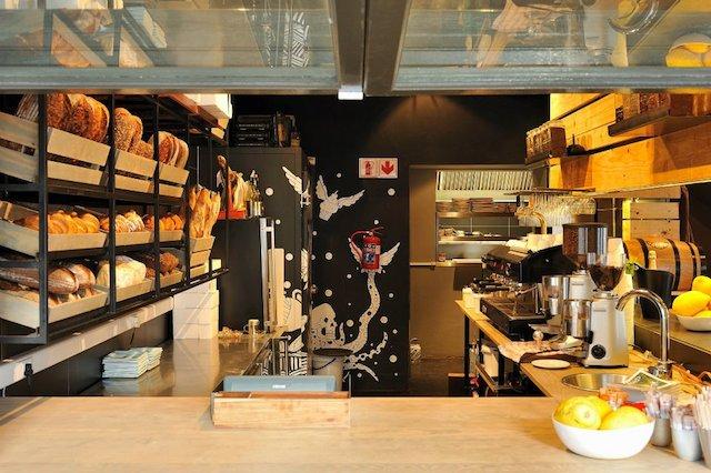 jason bakery in cape town brunch