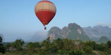 15 Things To Do In Laos