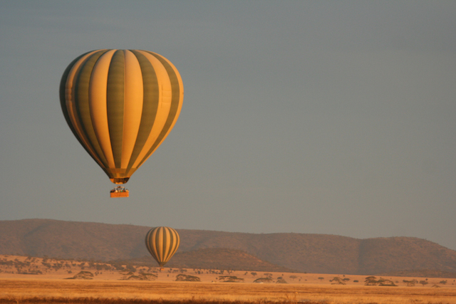 sunrise-balloon-safari-serengeti