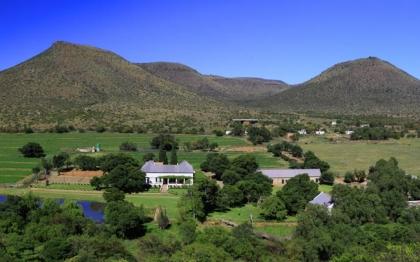 Courtesy of www.southafricanbedandbreakfast.info
