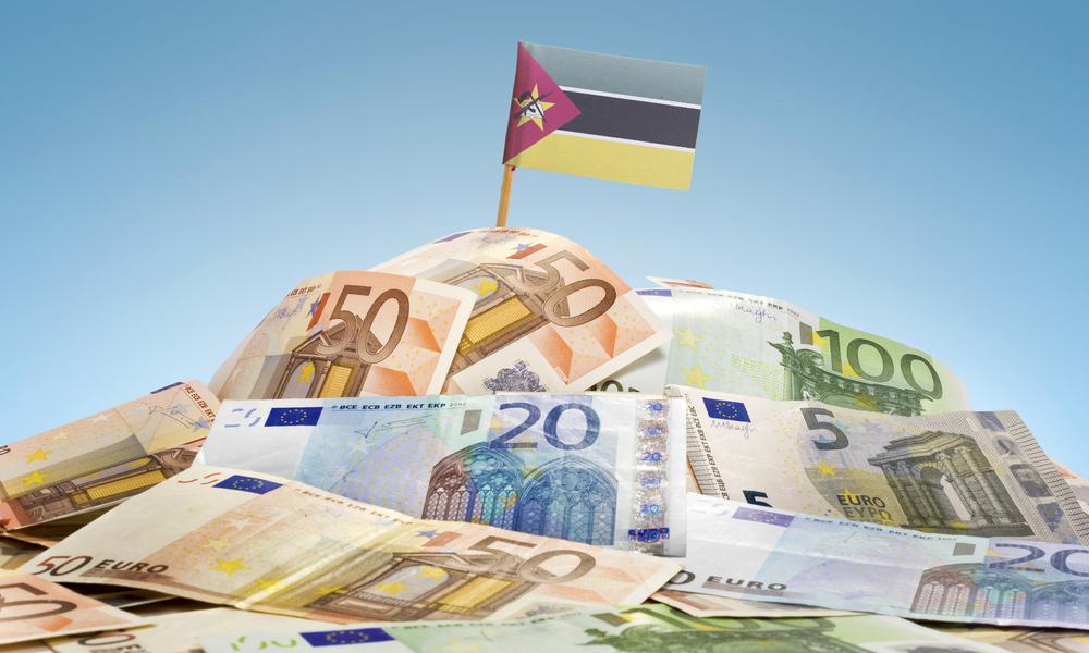 mozambique money