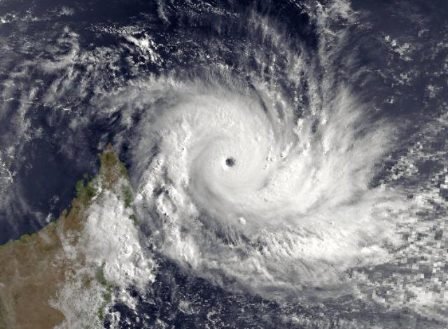 kamisy cyclone