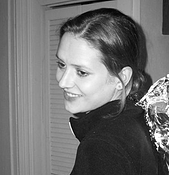 Aniela Swider