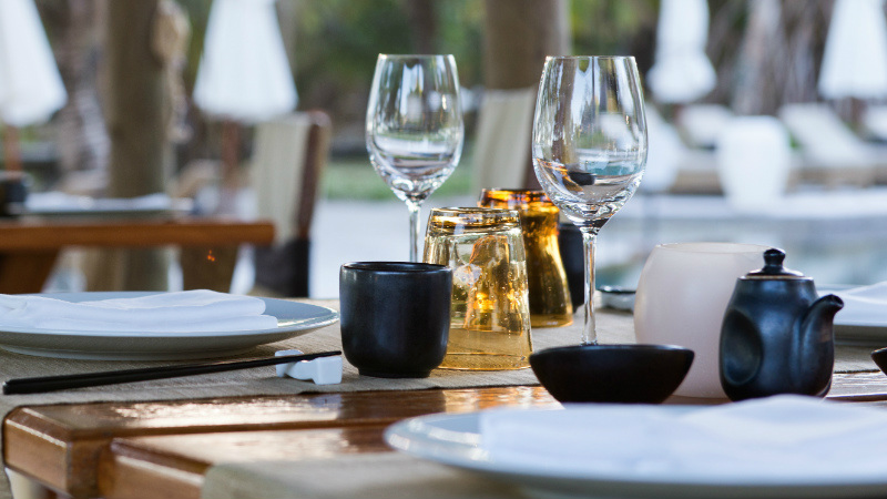 Top 10 Toasting Spots in South Africa's Winelands