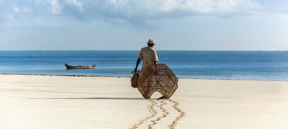fisherman mombasa