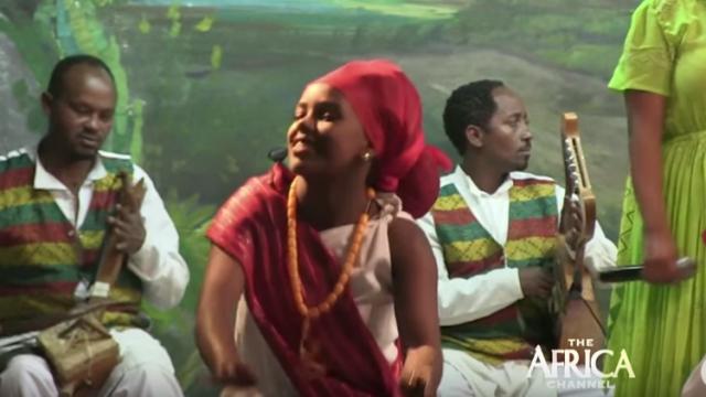 30 min ethiopia screen shot