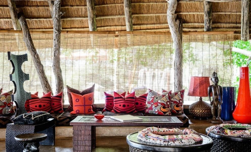 pamushana lounge