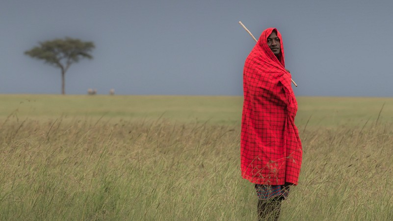 maasai essay Filmed in the rift valley, kenya, film essays of maasai life includes a series of six films, which investigate the contemporary influences that are shaping maasai culture today.