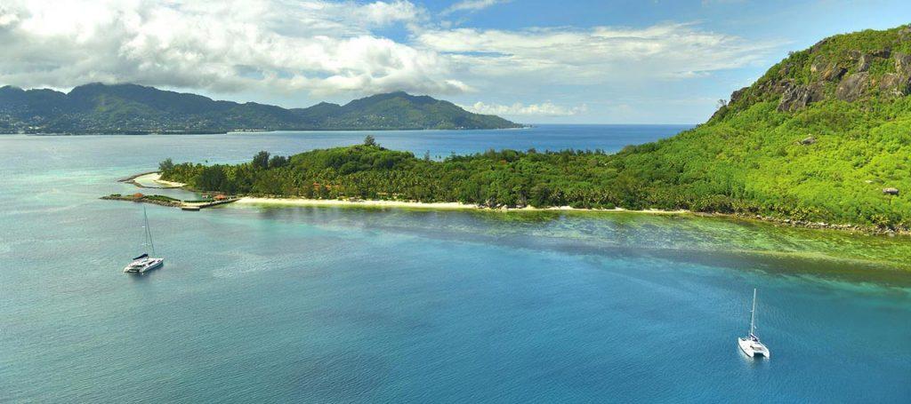 saint anne island 2