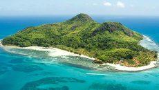saint anne island
