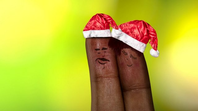 10 Things You Didn't Know About Christmas In Africa | AFKTravel
