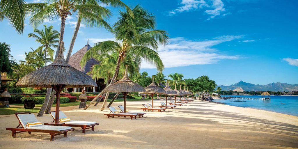 oberoi hotel mauritius