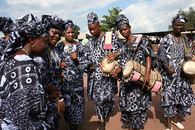 10 Things That Might Surprise You About Yoruba Culture