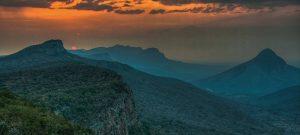 Leshiba Wilderness (courtesy of Leshiba.co.za)