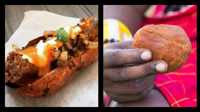 african street food quiz wide