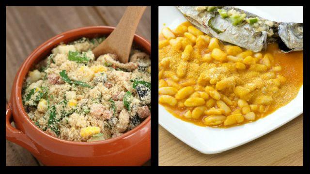 angola food normal