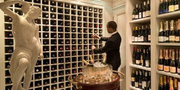 durban oysterbox wine room wide