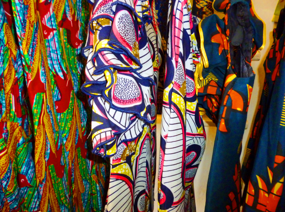 Courtesy of Africafashionguide.com