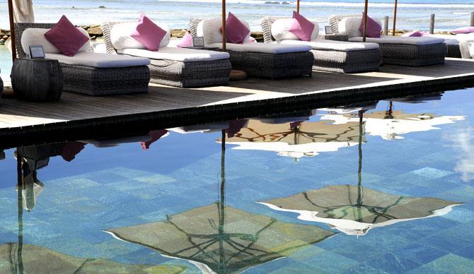 le domaine seychelles boutique hotels