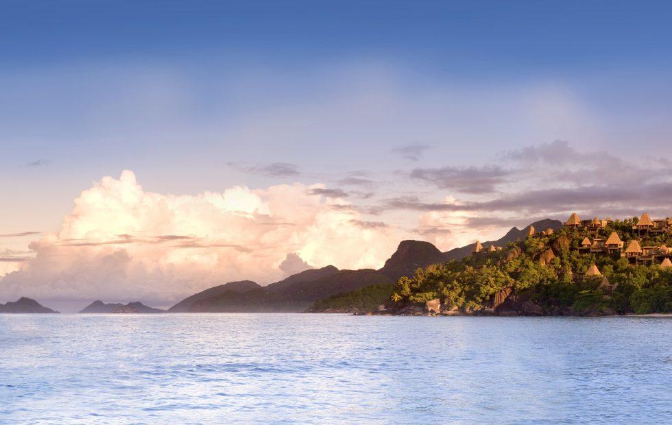 maia seychelles