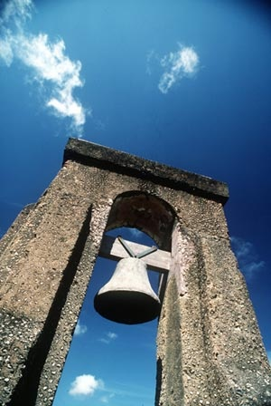 mombasa bell