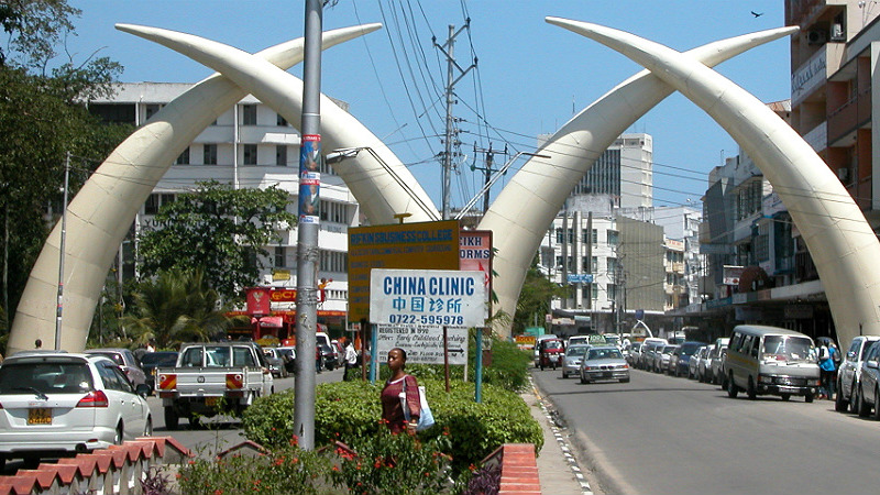 10 Things You Didn T Know About Mombasa Afktravel