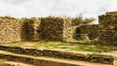 ruins aksum normal