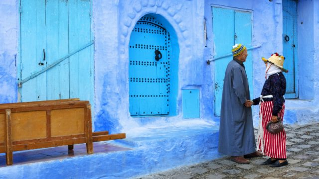 chefchaouen large