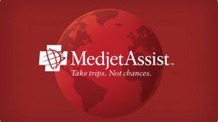 medjet assist
