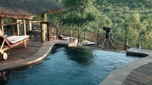etali main pool deck