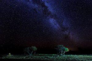 namibia stars
