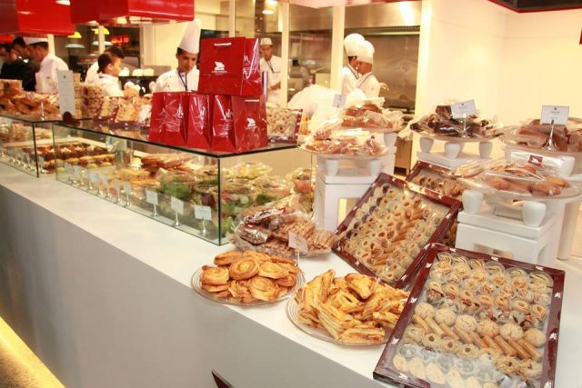 Delicious Bakeries In Marrakech You Need To Check Out Afktravel