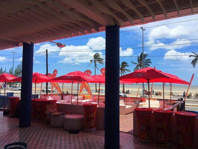 restaurant costa del sol